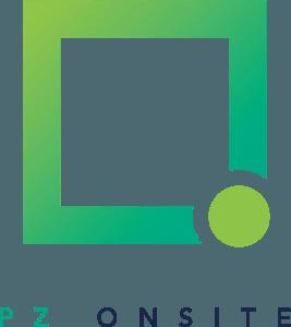 Logo_PZ trans